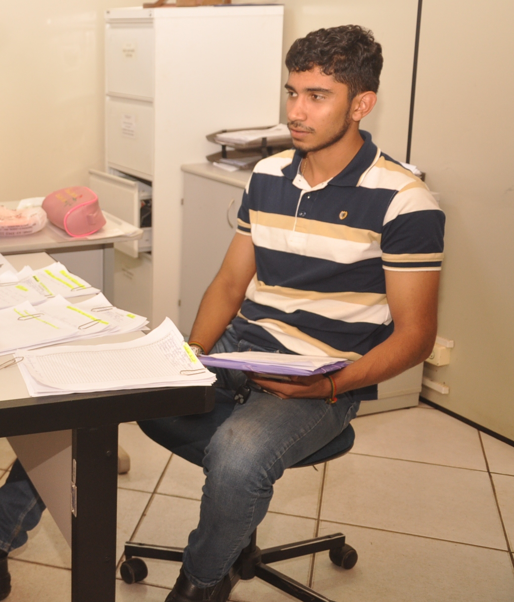 Prefeitura auxilia na captação de 100 novos empregos em Porto Nacional 7125e8165e502