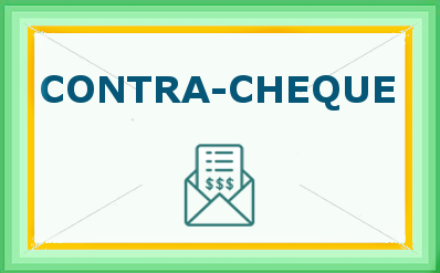contra_cheque.png