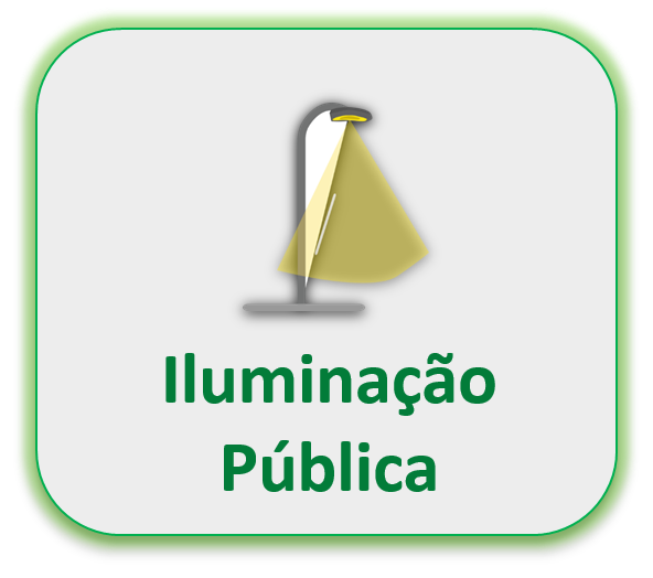 iluiminacao.png