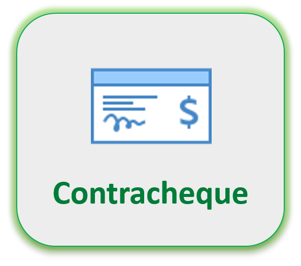 contracheque.png
