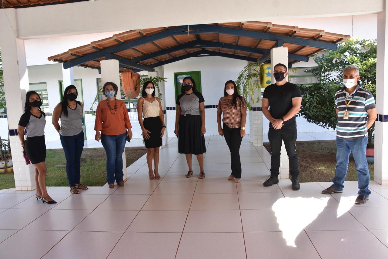Ação foto 2 Easy Resize.com Easy Resize.com 1